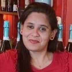 Profile picture of shubha.bansal