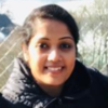 Author's profile photo Shuba Natarajan