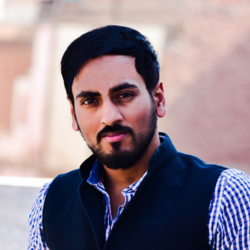Profile picture of shubham-93