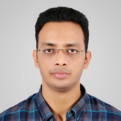 Profile picture of shubham54498