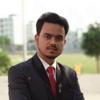 Author's profile photo Shubham Maurya
