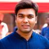 Author's profile photo Shubham Gupta