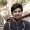 author's profile photo Shubham Agarwal