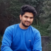 Author's profile photo Shubham Bathla