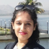 Author's profile photo Shubhangi Dhawan