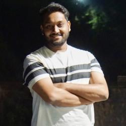 Author's profile photo Shubhravrat Deshpande