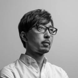 Profile picture of shunichirock