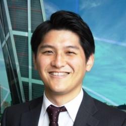 Profile picture of shunsuke1324