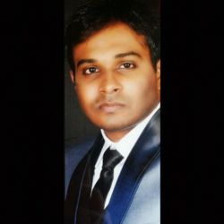 Profile picture of shuweb.ahmed