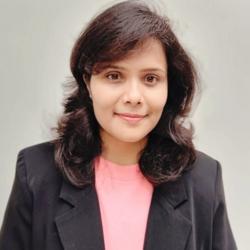 Profile picture of shweta.vijayarao