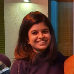 Profile picture of shwetajackson17