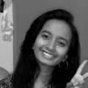 Author's profile photo Shweta R Naragund