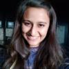 Author's profile photo Shweta Roy Chowdhury