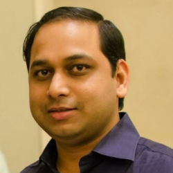 Profile picture of shyam.agrawal3