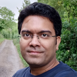 Profile picture of shyam.bahadur.singh