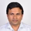 author's profile photo Shyam Shinde