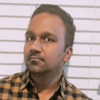 author's profile photo Shyam Uthaman