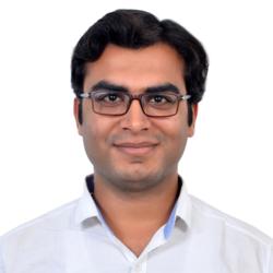 Profile picture of shyam_vasani