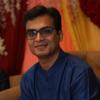 Author's profile photo Shyam Vasani