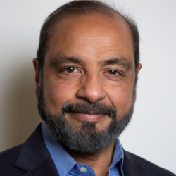 Profile picture of shyamal.jajodia5