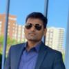 Author's profile photo Shyam babu Darivemula