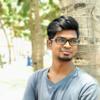 Author's profile photo Shyam Kishore Pandian S