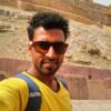 Author's profile photo Shyam Kumar C