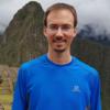 Author's profile photo Brian Caines