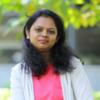 Author's profile photo Shylaja Sabbani