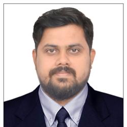 Profile picture of sibasankar