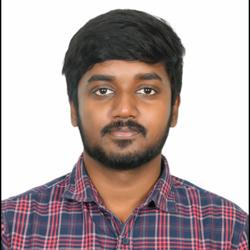 Profile picture of sibisivakumar_