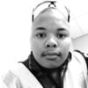 Author's profile photo Sibusiso Nombembe