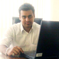 Profile picture of siddeep