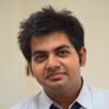Author's profile photo Siddhartha Gupta