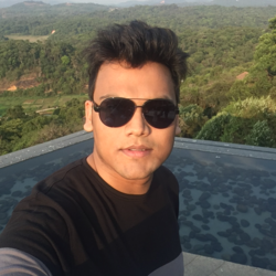 Profile picture of siddhanta23