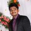 author's profile photo Siddhardha Datla