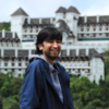 Author's profile photo Siddharth Anand