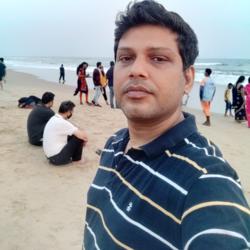 Profile picture of siddharth.mishra2