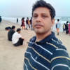 Author's profile photo Siddhartha Mishra