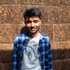 author's profile photo Siddharth Satyam