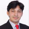 Author's profile photo Siddhartha Chaudhary