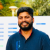Author's profile photo Siddhartha .