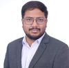 Author's profile photo Siddhartha Routh