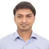 Author's profile photo Siddharth Soundararajan