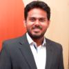 Author's profile photo siddhesh kandalgaonkar