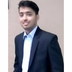 Profile picture of siddheshparab93