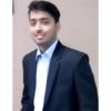 Author's profile photo Siddhesh Parab