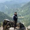 Author's profile photo Siddhesh Shewale