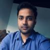 author's profile photo Sidhant Acharya