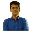 Author's profile photo Sidharth Shendge